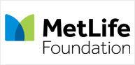 MetLife-Investors
