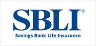 Savings Bank Life Insurance